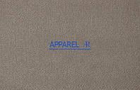 Мебельная ткань   рогожка  Manchester 35  (производитель Аппарель)