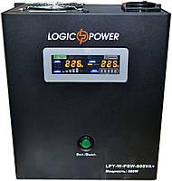 Logicpower LPY-W-PSW-800+, фото 1