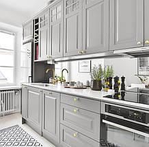 Мебель для кухни и столовой