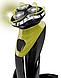 Бритва електрична SilverCrest SRR 3.7 A1, фото 3