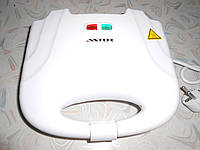 Электровафельница ASTOR-1512