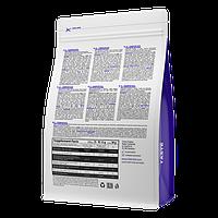 Протеїн Standard WPC80.eu OstroVit 2.27 кг Чорниця, фото 2