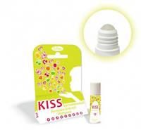 Бальзам-масло для губ Детский Витаминный
