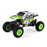 Радиоуправляемая игрушка WL Toys Краулер, 1:24 (WL-24438)