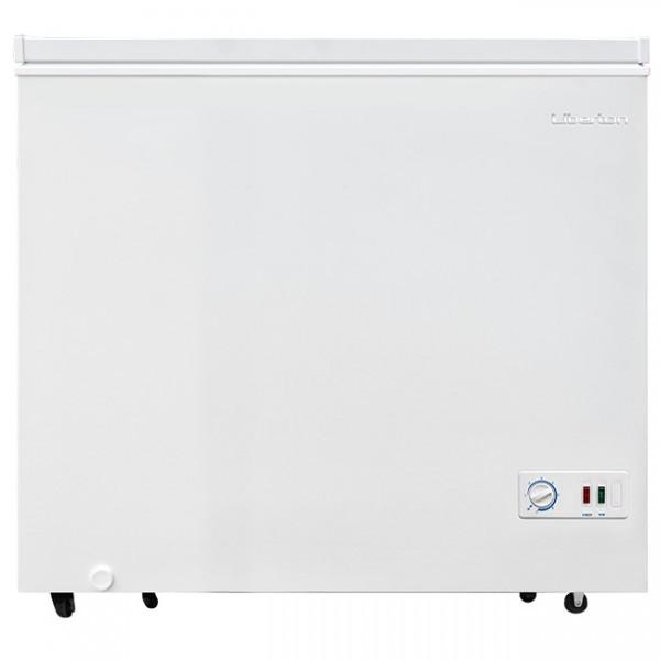 Морозильний лар Liberton LCF 250 H