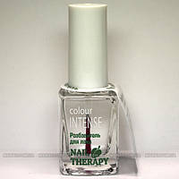 Colour Intense - Nail Therapy - №200 Разбавитель для лака 13мл