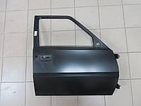 Дверь Славута передняя правая, 1105-6100026-01