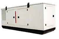 Дизель-генераторные установки Dalgakiran