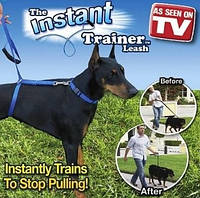 Поводок Для Собак The Instant Trainer Leash более 30 кг , фото 1
