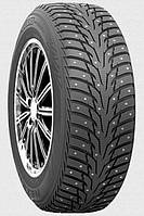 Зимние шины Nexen Winguard Spike 205/55 R16 94T XL
