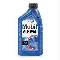 Масло трансмиссионное полусинтетическое MOBIL ATF D\M 946 ml 113126