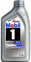 Масло моторное MOBIL 1 Peak Life 5W-50 1L 151445