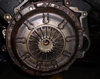 Маховик демпферный ( двухмассовый маховик ) AudiA6 C5 2.5tdi V6 24V1997-2005
