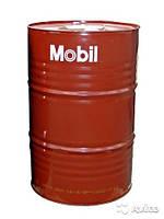 Масло моторное для грузовиков Mobil Delvac XHP Extra 10W-40, бочка 208 литров