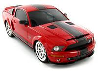 Радиоуправляемая машина XQ Ford Shelby GT500 1:18