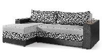 Угловой диван София в гостиную