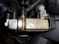 Преобразователь Давления, ТурбокомпрессорAudiA6 C5 2.5tdi V6 24V1997-2005059906627a, 059906627