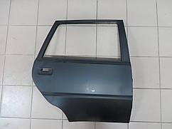 Дверь задняя правая Славута, 1105-6200026-01