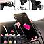 Автомобільний Тримач для Телефону Holder Legend SJJ-862 Власники Універсальний Автотримач в Авто Машину, фото 2
