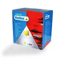 Беруши Venitex одноразовые CONIC200 ( упаковка 200шт)
