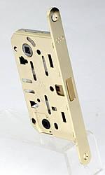 Механизм WC AGB Mediana Polaris B041025003 латунь 96 мм (26286)