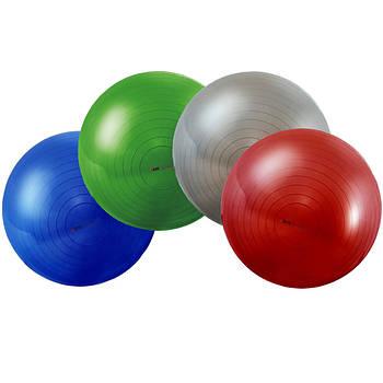 М'яч для реабілітації з АБС-пластику ARmedical 01666