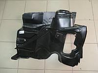Брызговик переднего крыла правый Таврия / Славута A-1102-8403260-11