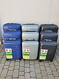 SNOWBALL 91503 Франція валізи чемодани, сумки на колесах, фото 3