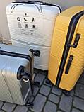 SNOWBALL 94103 Франція валізи чемодани сумки на колесах, фото 8