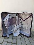 SNOWBALL 94103 Франція валізи чемодани сумки на колесах, фото 2