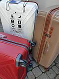 SNOWBALL 84803 Франція валізи чемодани сумки на колесах, фото 2