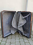 SNOWBALL 84803 Франція валізи чемодани сумки на колесах, фото 6