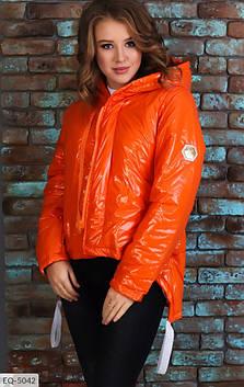 Куртка EQ-5042