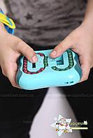 Головоломка Антистресс IQ Ball Spinner, игрушки головоломки для детей, фото 3