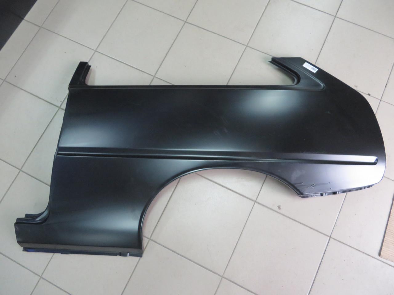Заднє крило Таврія (панель бокова задня частина), 5401055