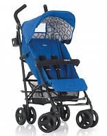 Детская коляска-трость Inglesina Trip Nautica