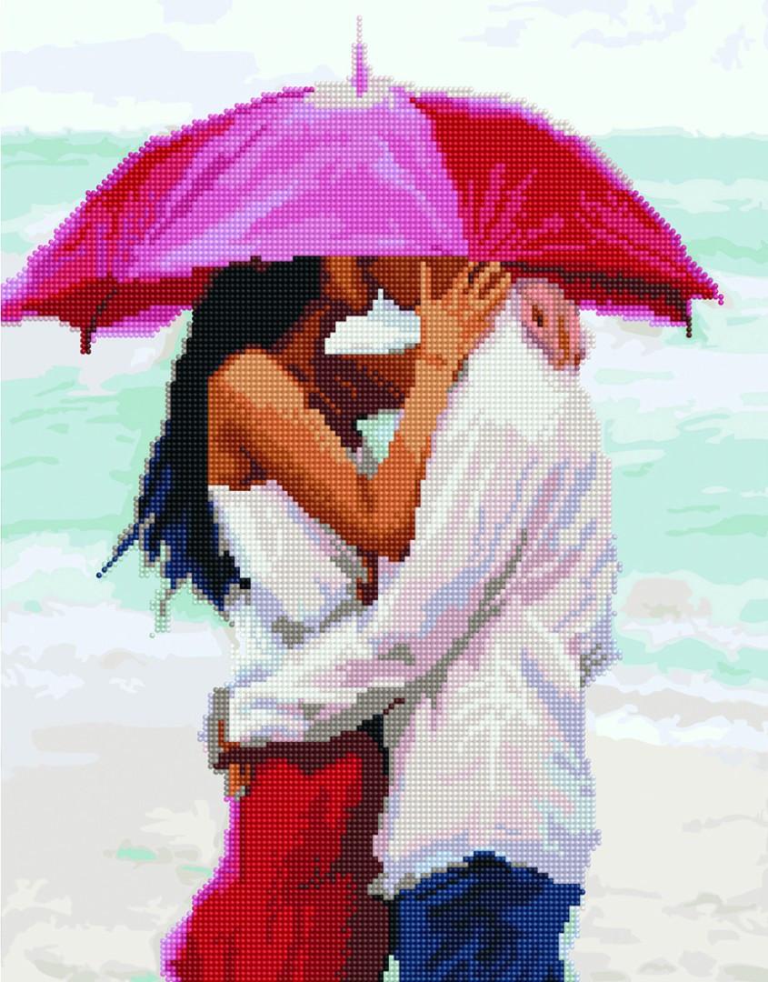 Таємна любов
