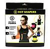 Пояс для похудения HOT SHAPPERS  slimming belt mix color mix size s/m/l/xl/2xl/3xl