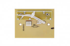 Модуль керування для пилососа Philips 996510052001