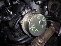 Вакуумный насосAudiA6 C5 2.5tdi V6 24V1997-2004Pierburg 7.22608.06, 72260806, 057145100C