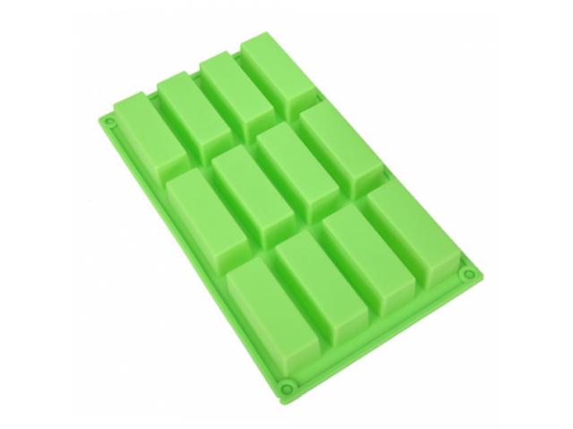 Форма для випічки силіконова 830-15A-24 * 30522