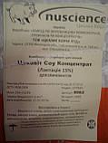 Добавка БМВД для свиноматок на лактації Цехавит 15%, фото 4