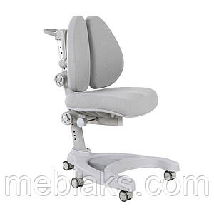 Детское кресло Cubby Aranda Grey