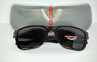 Солнцезащитные очки Prada, фото 1