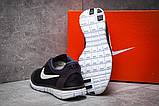 Кроссовки женские 12994, Nike Air Free 3.0, фиолетовые [ 37 ] р.(37-23,1см), фото 4