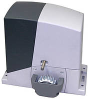 Автоматика для откатных ворот NICE RB 600 KCE 220V весом до 600кг.