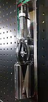 Хон для розточування циліндра 51-178мм для використання з квадратом 1/4 або дриль TOPTUL JDBE0718, фото 3
