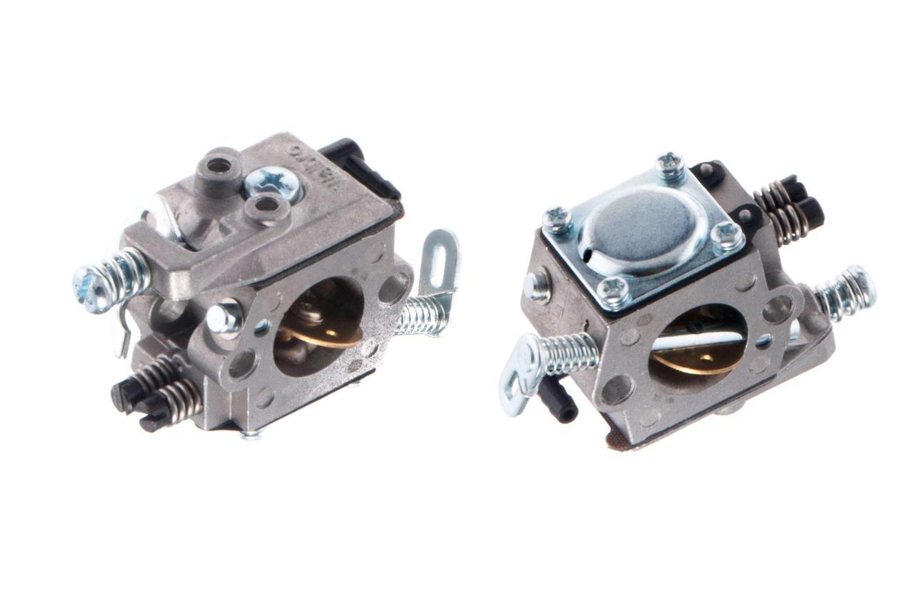 Карбюратор бензопилы для Гудлак (Goodluck) GL4500/5200 FORESTER