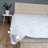 Одеяло ТЕП Природа «Bamboo» membrana print 180х210, фото 4