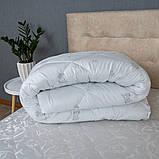 Одеяло ТЕП Природа «Bamboo» membrana print 180х210, фото 2